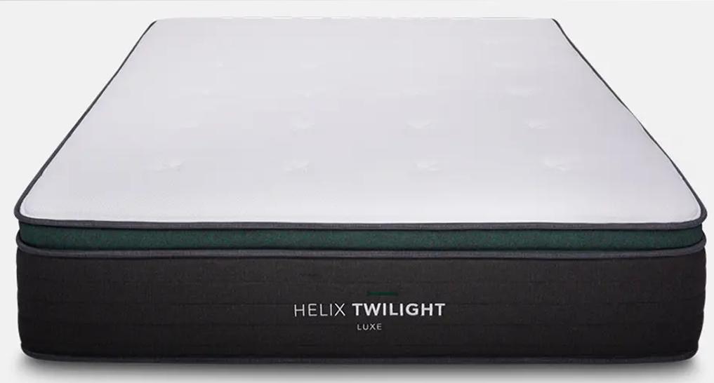 helix Twilight
