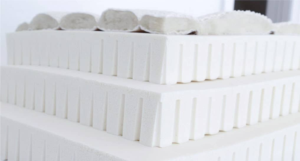 latex-foam-properties