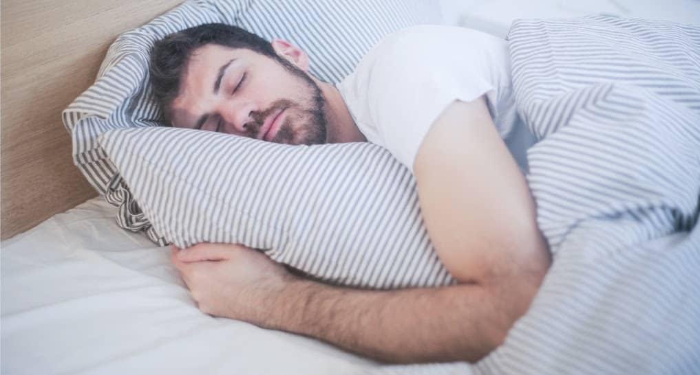memory foam vs spring mattress side sleeper
