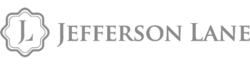 Jefferson Lane Logo