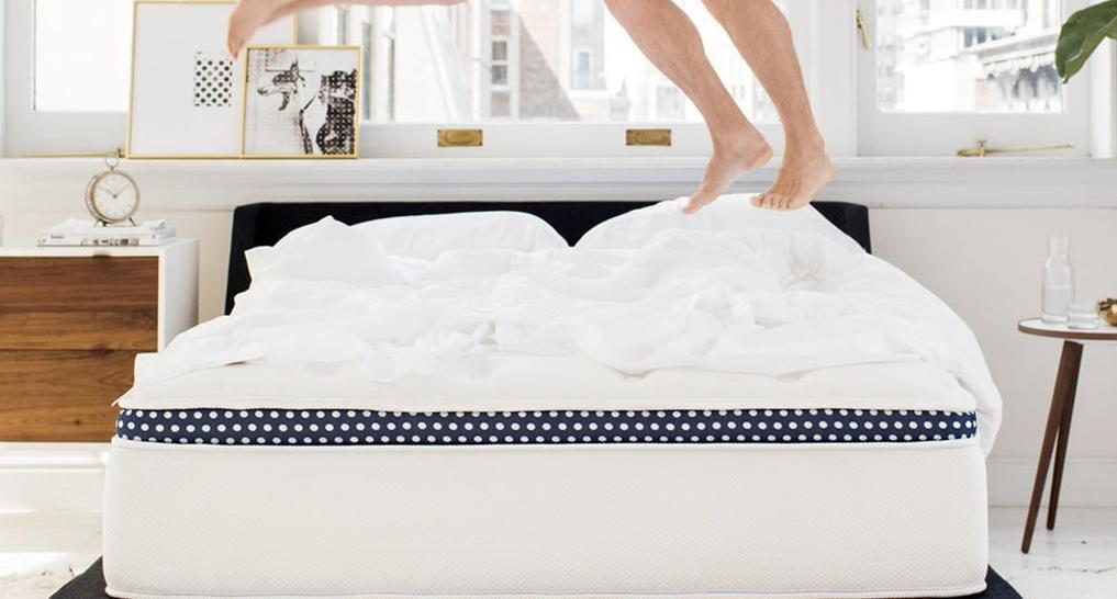 winkbed mattress store sleepare new york city