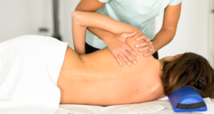 Chiropractor Mattress Recommendations for Side Sleepers