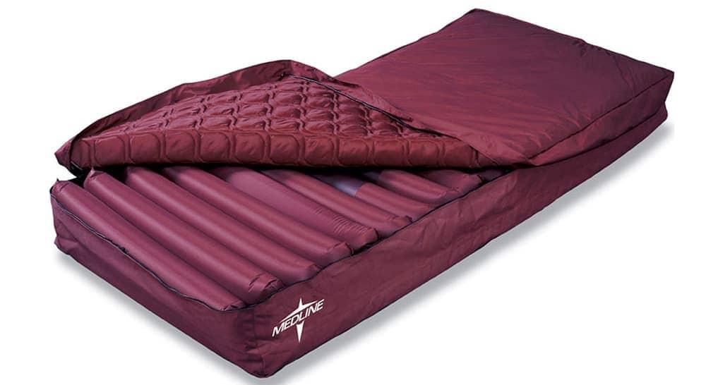 mattress for 500 pound person